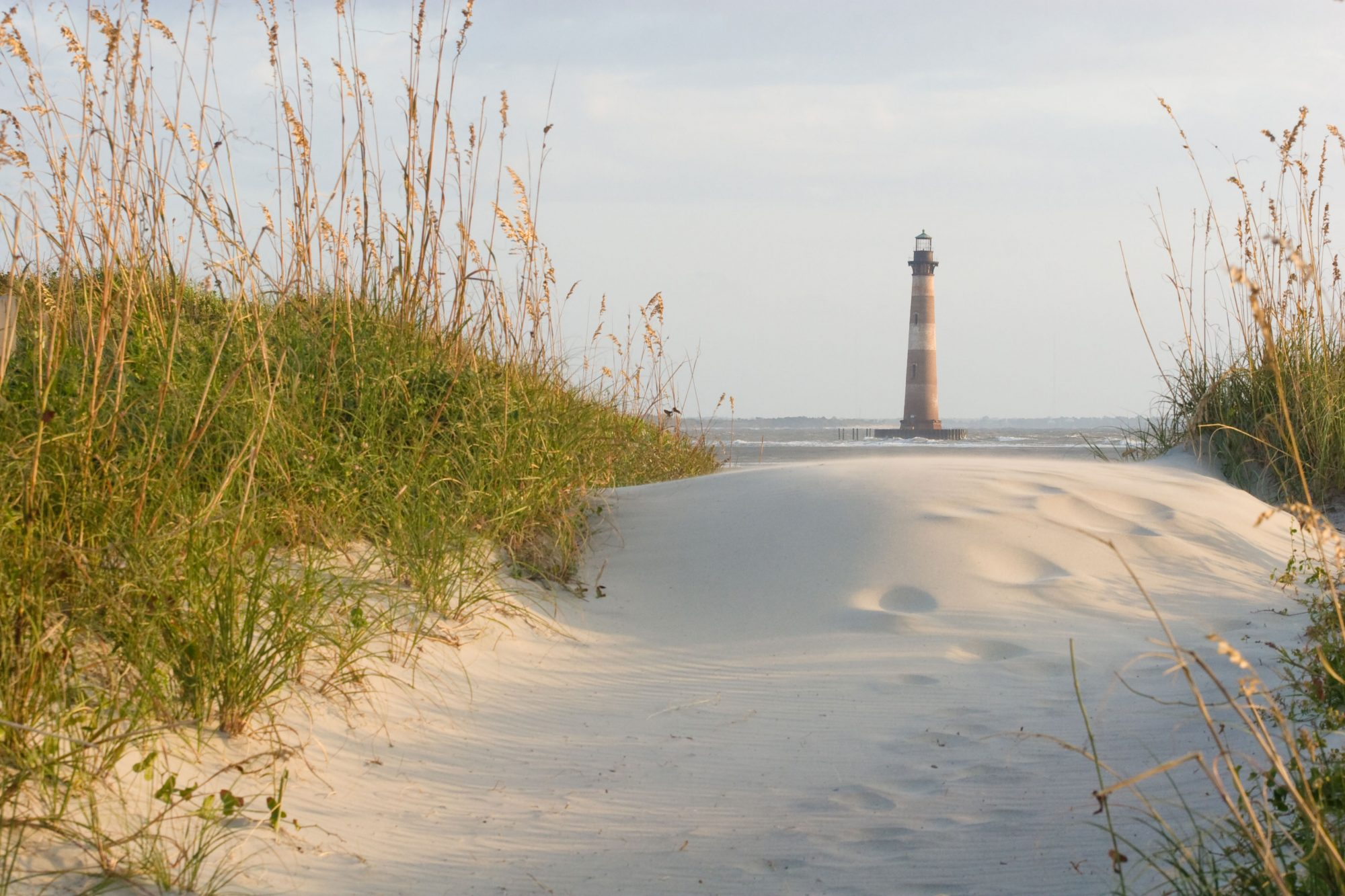 folly-beach-charleston