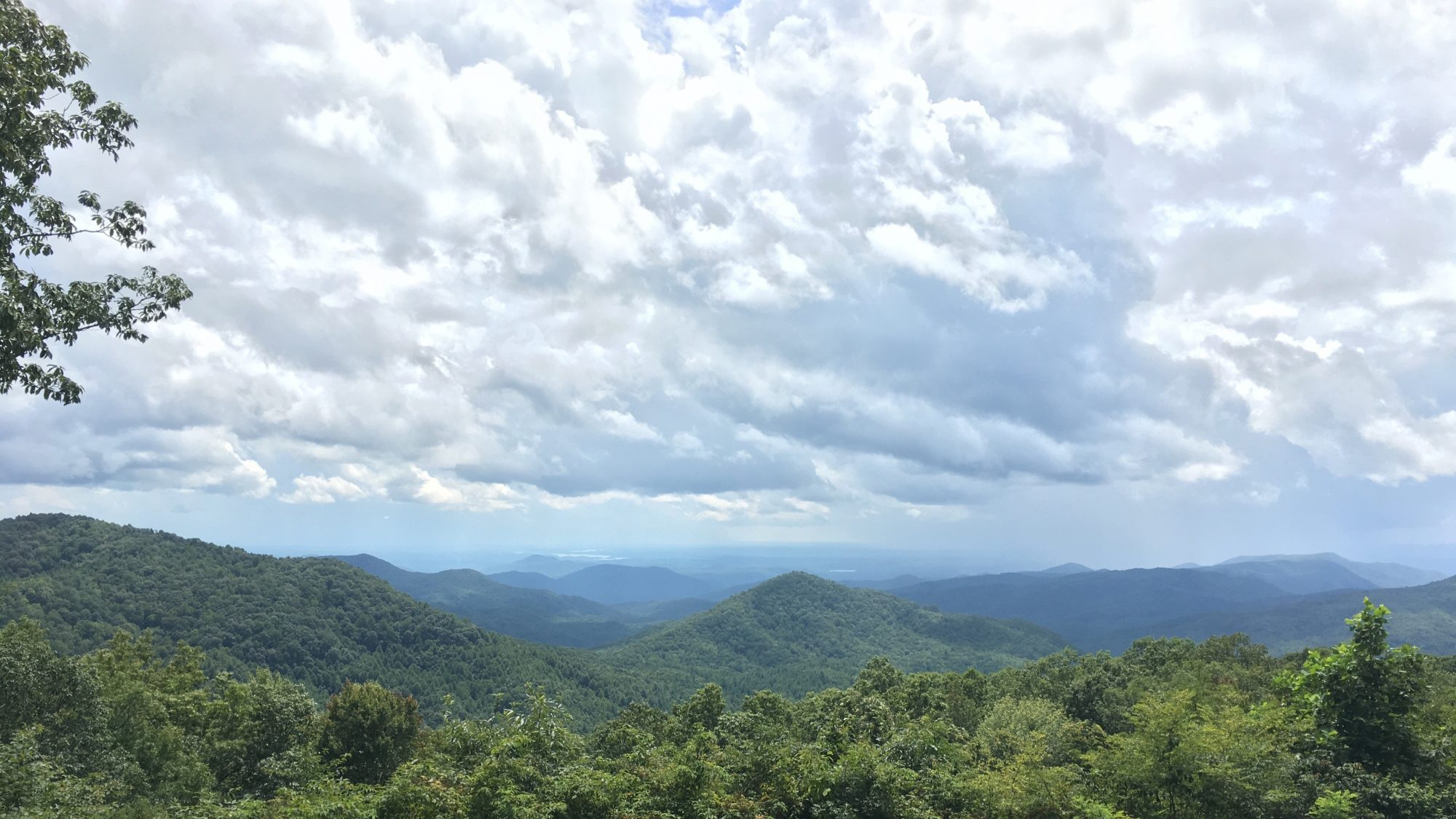 Brevard, North Carolina