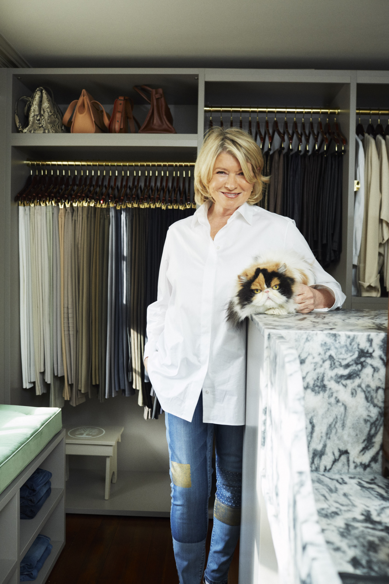 See Inside Martha Stewart's Meticulous (and Massive!) Walk-in Closet image001_9ad46ca9ffcbb23f7c867b21555a30c9