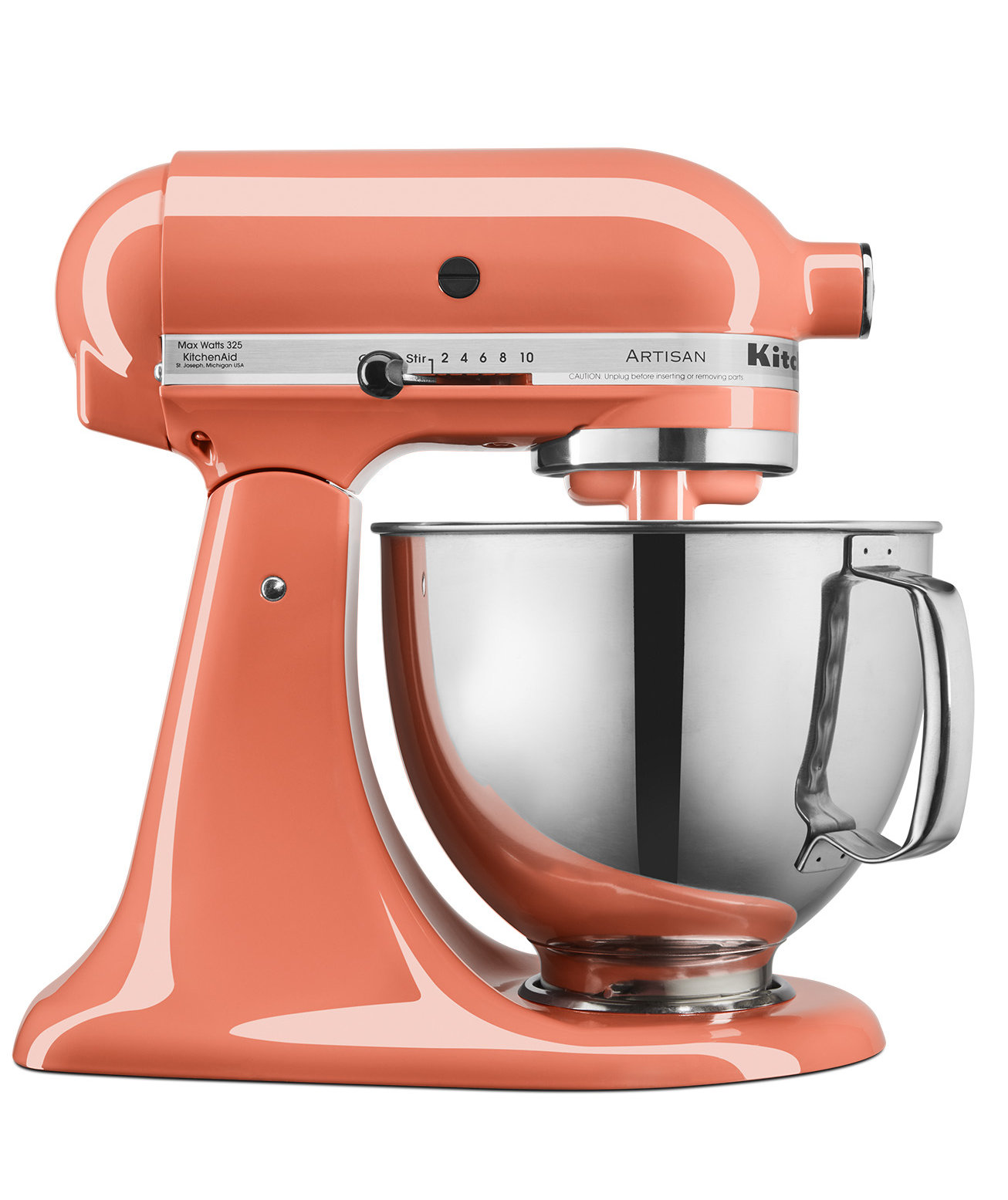 KitchenAid's New Color of the Year Is Insanely Gorgeous