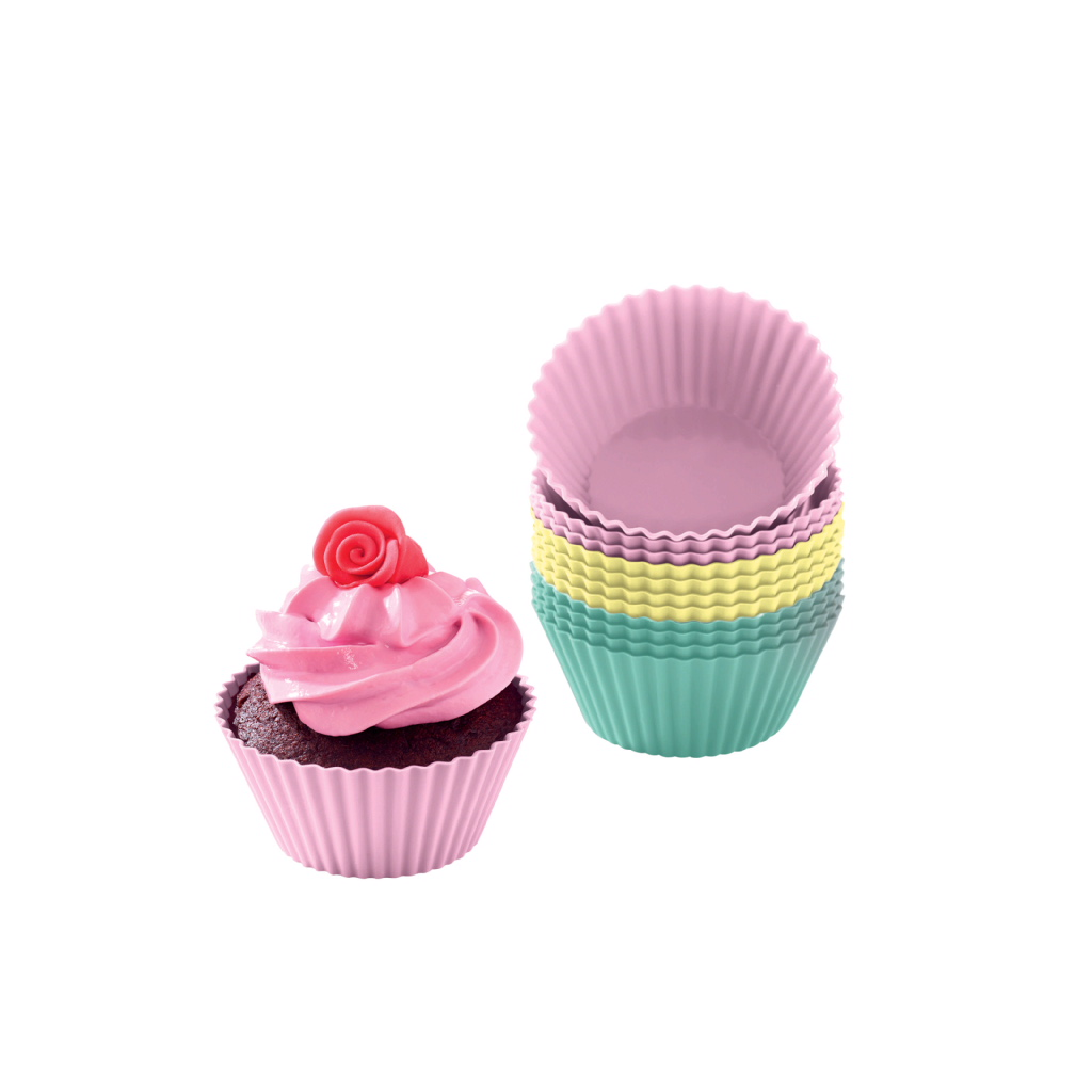 lidl cupcake liners