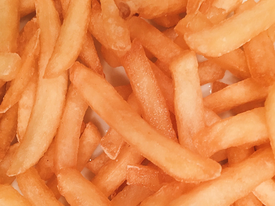 How to Make the Crispiest French Fries of Your Life message-editor%2F1501512632335-fries-1