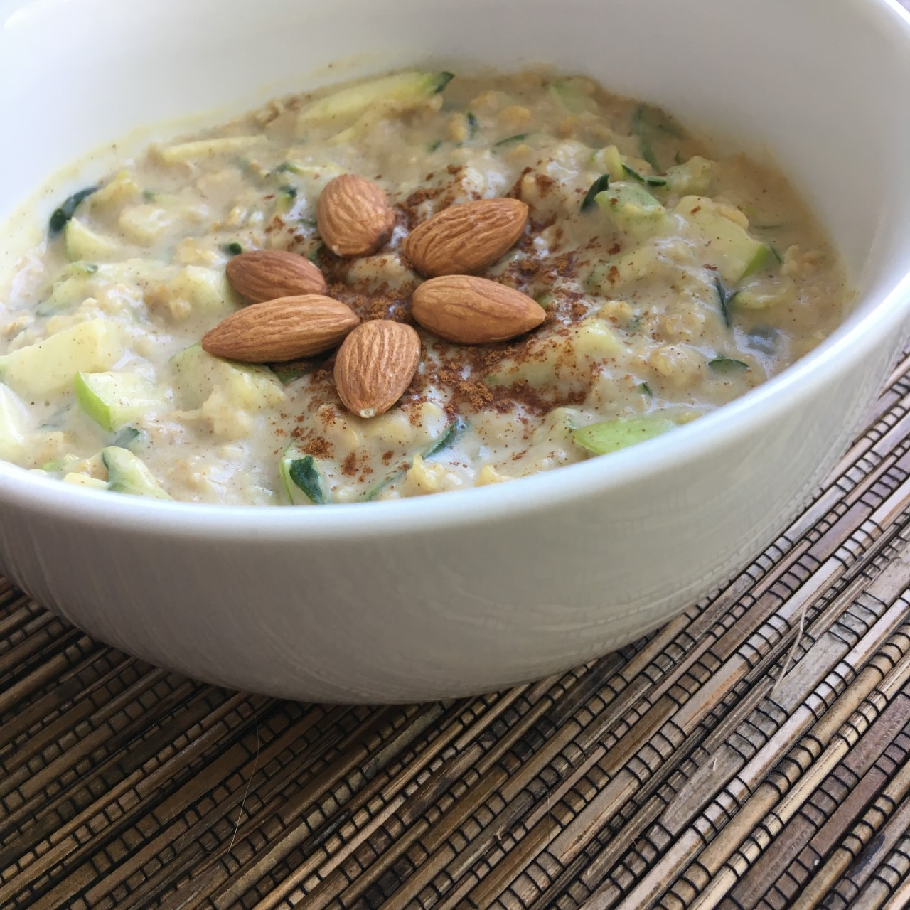 protein-powder-oats