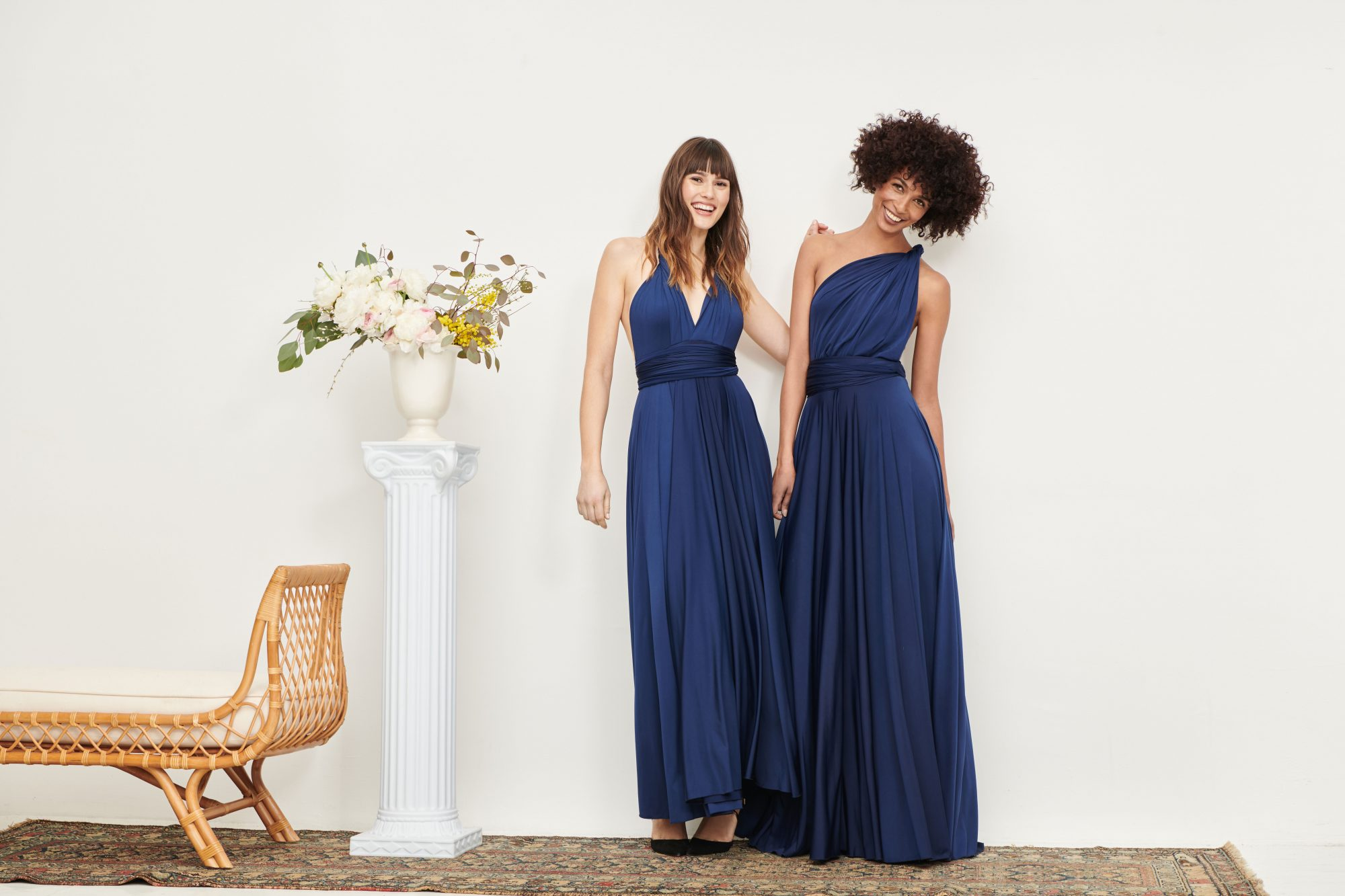 Rent the runway wedding concierge service southern living rent the runway bridesmaid dresses ombrellifo Gallery