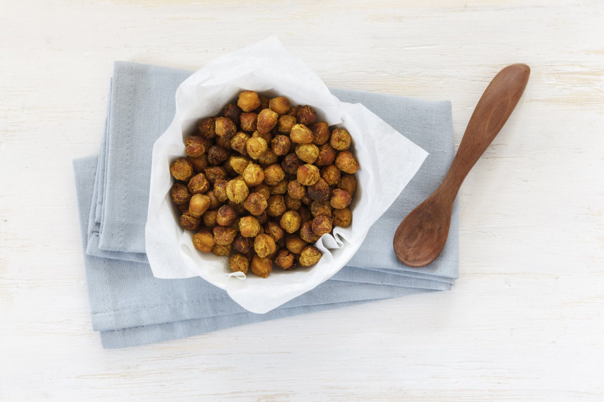roasted-chickpeas-bowl