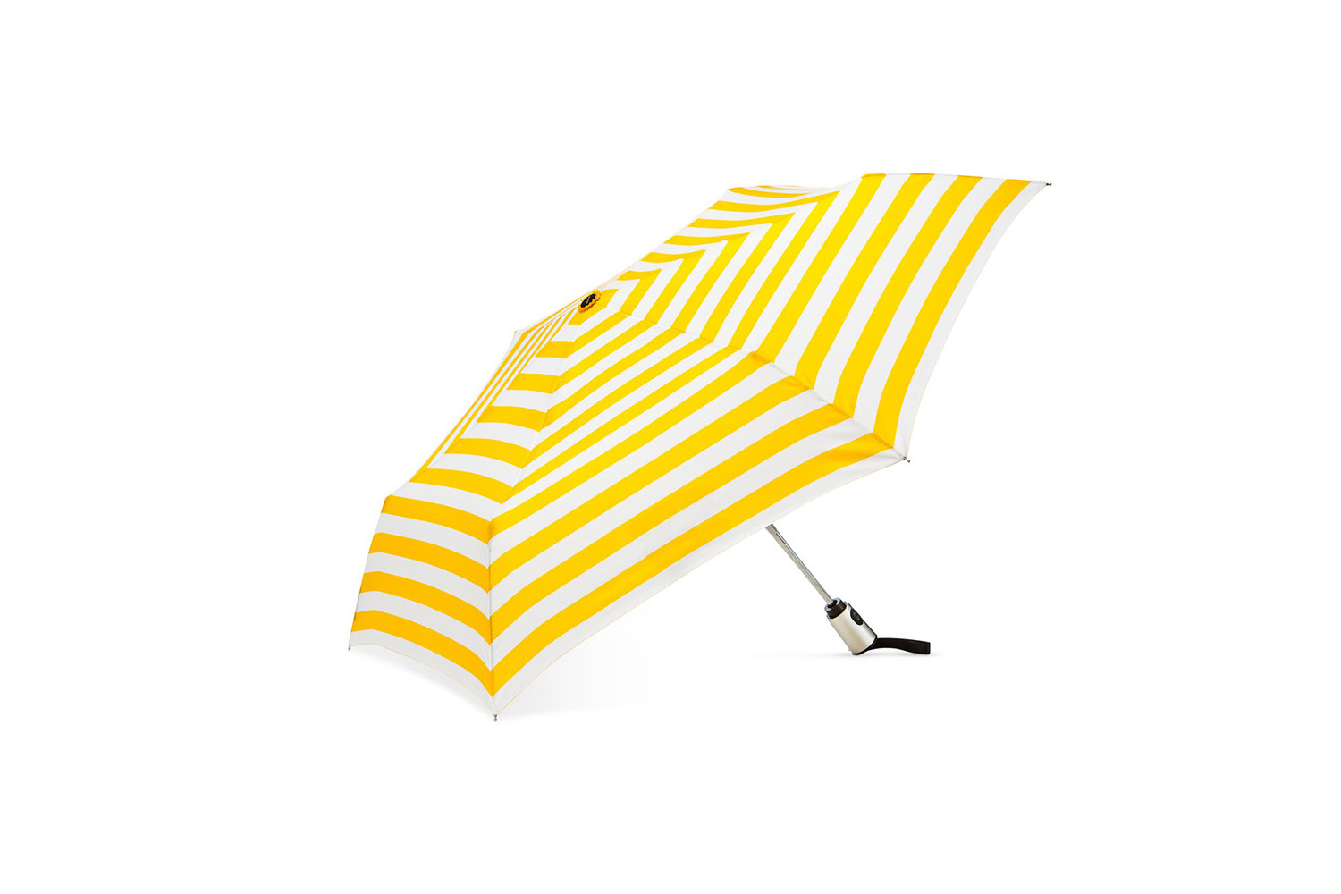 Cirra by Shedrain Compact Umbrella