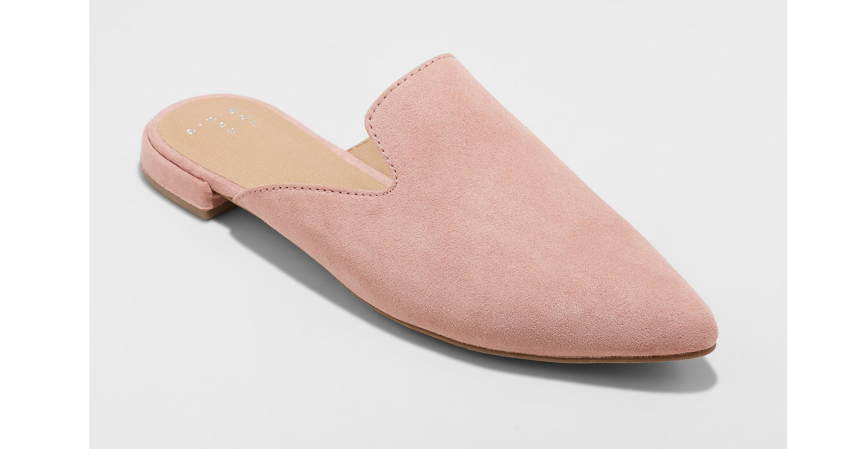 vela-slip-on-pointy-toe-mules