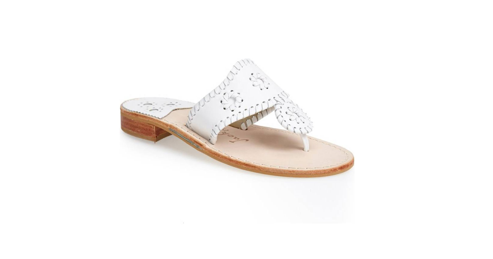 jack-rogers-whipstitched-sandals