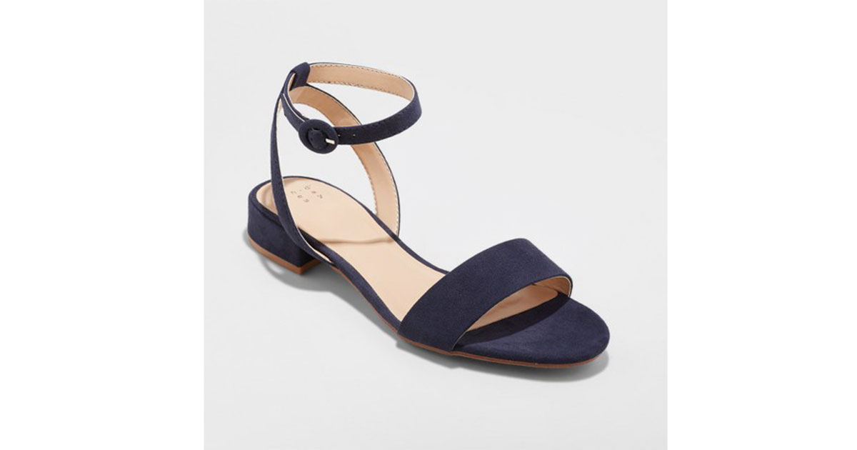 617ad4f66c8 Comfy and Stylish Shoes for Easter Sunday