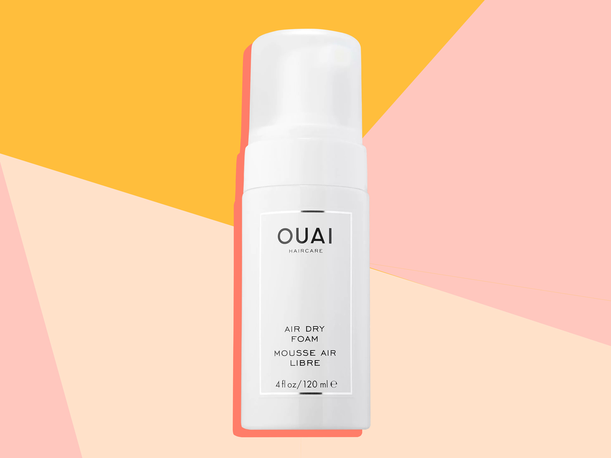 This New Product Gave Me Perfect Waves Without a Curling Iron