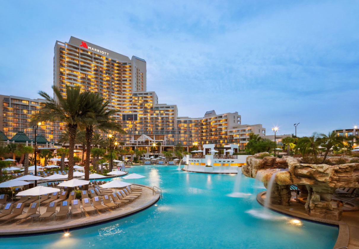 the best all inclusive resorts in florida because vacation should be rh southernliving com all inclusive resort in florida for families all inclusive resort in florida for families