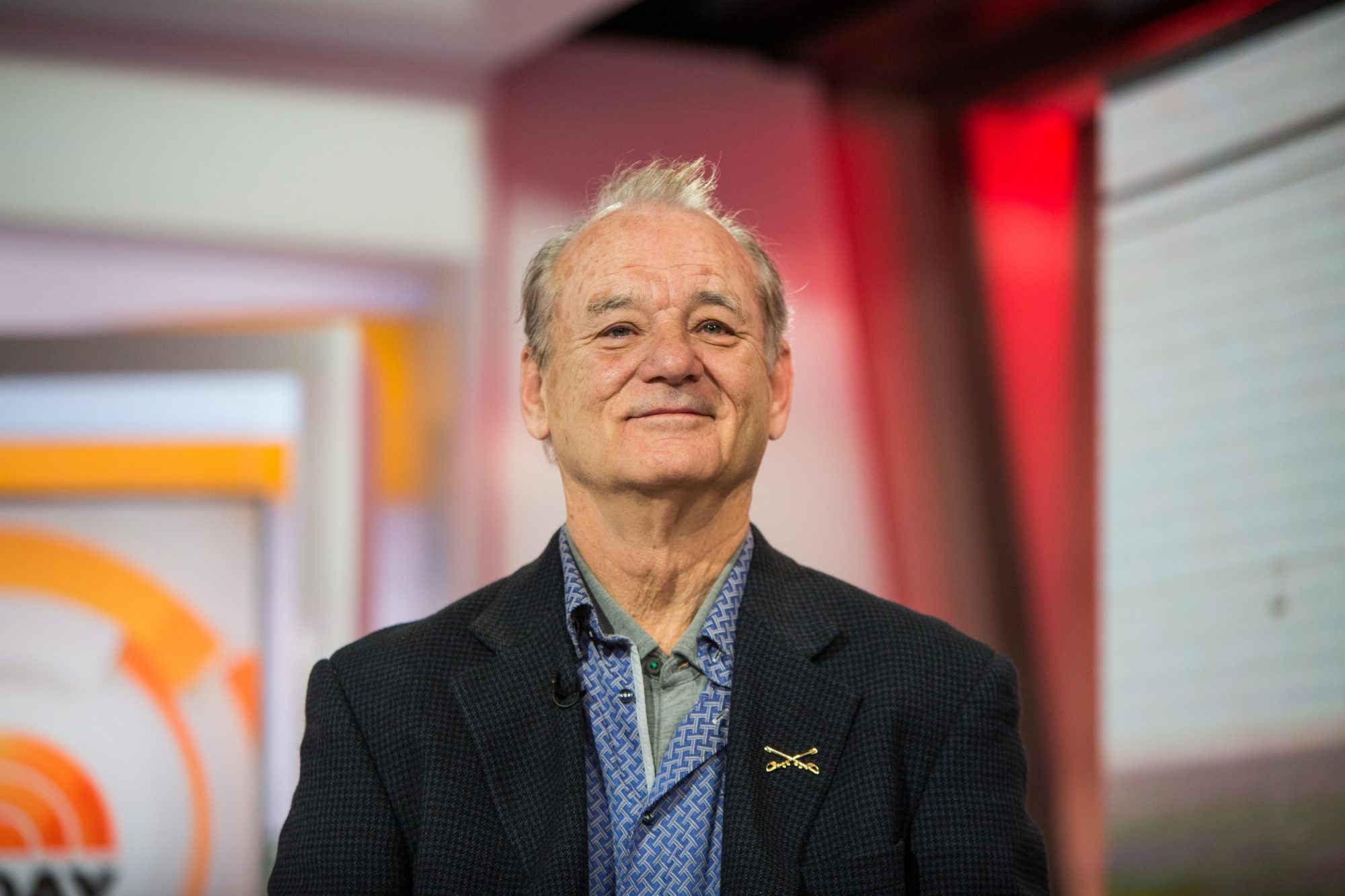 bill-murray-headshot