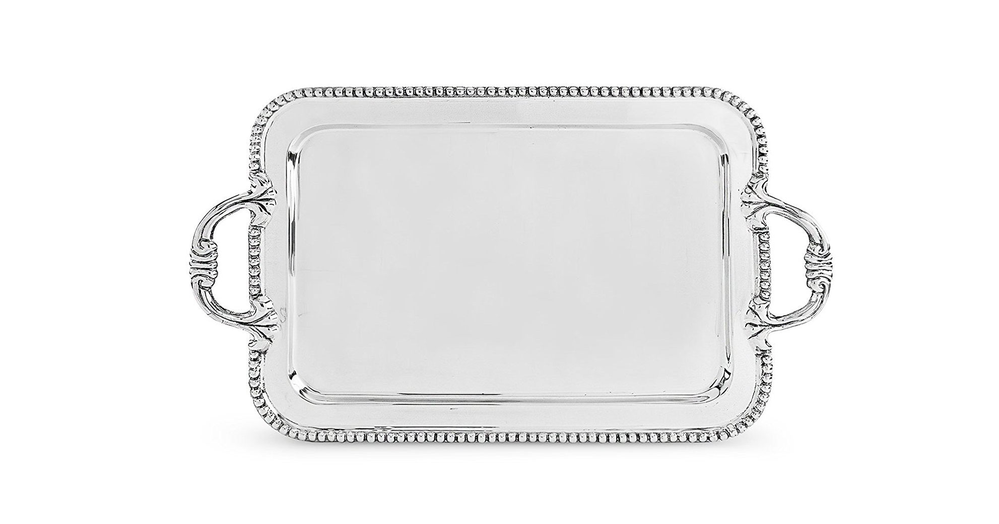 RX_1804_The 5 Serving Pieces Every Hostess Needs_A Dressy Tray