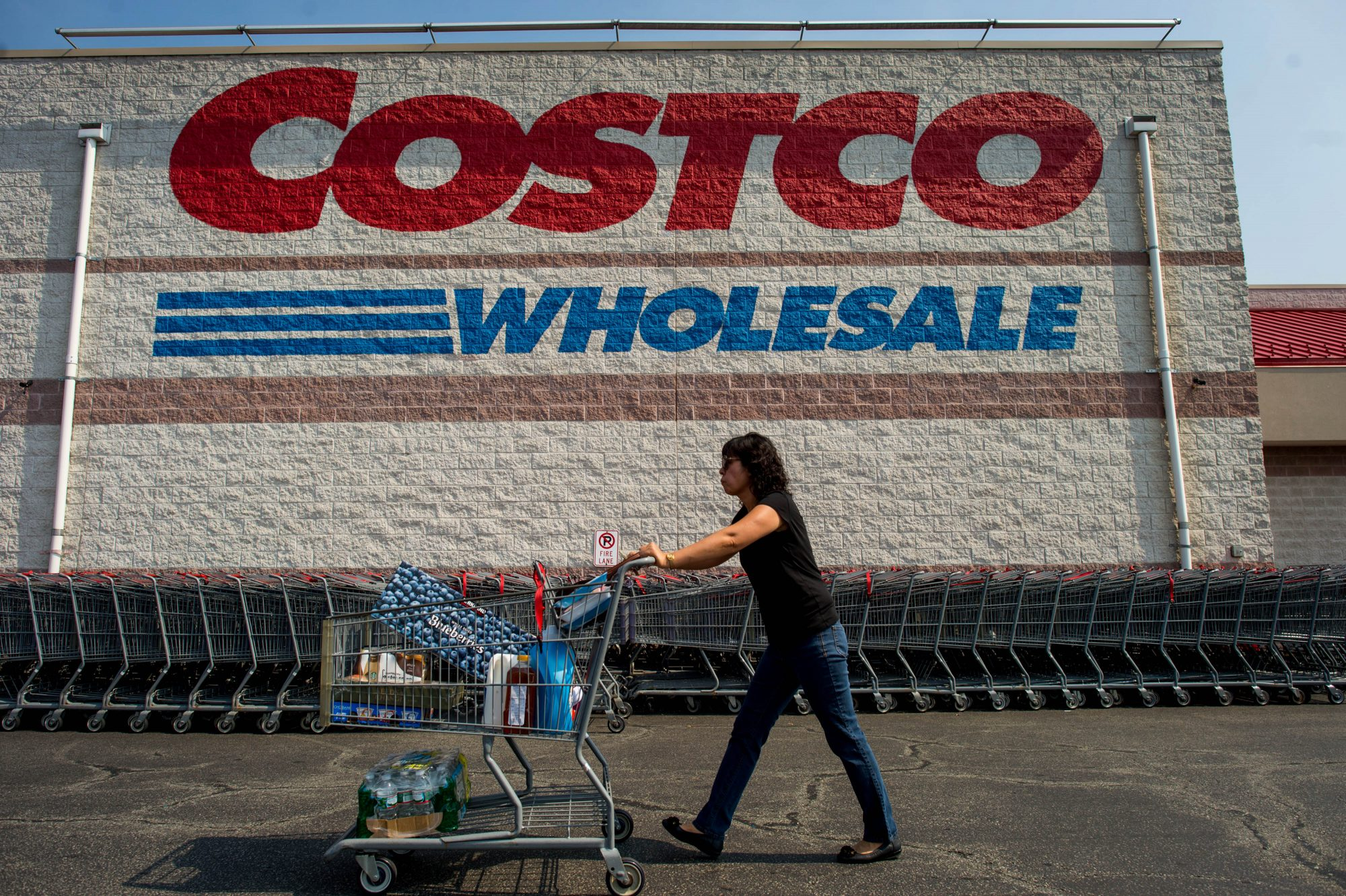 This Surprising Costco Newcomer Has Sold 1,000,000 Times in Less Than 60 Days