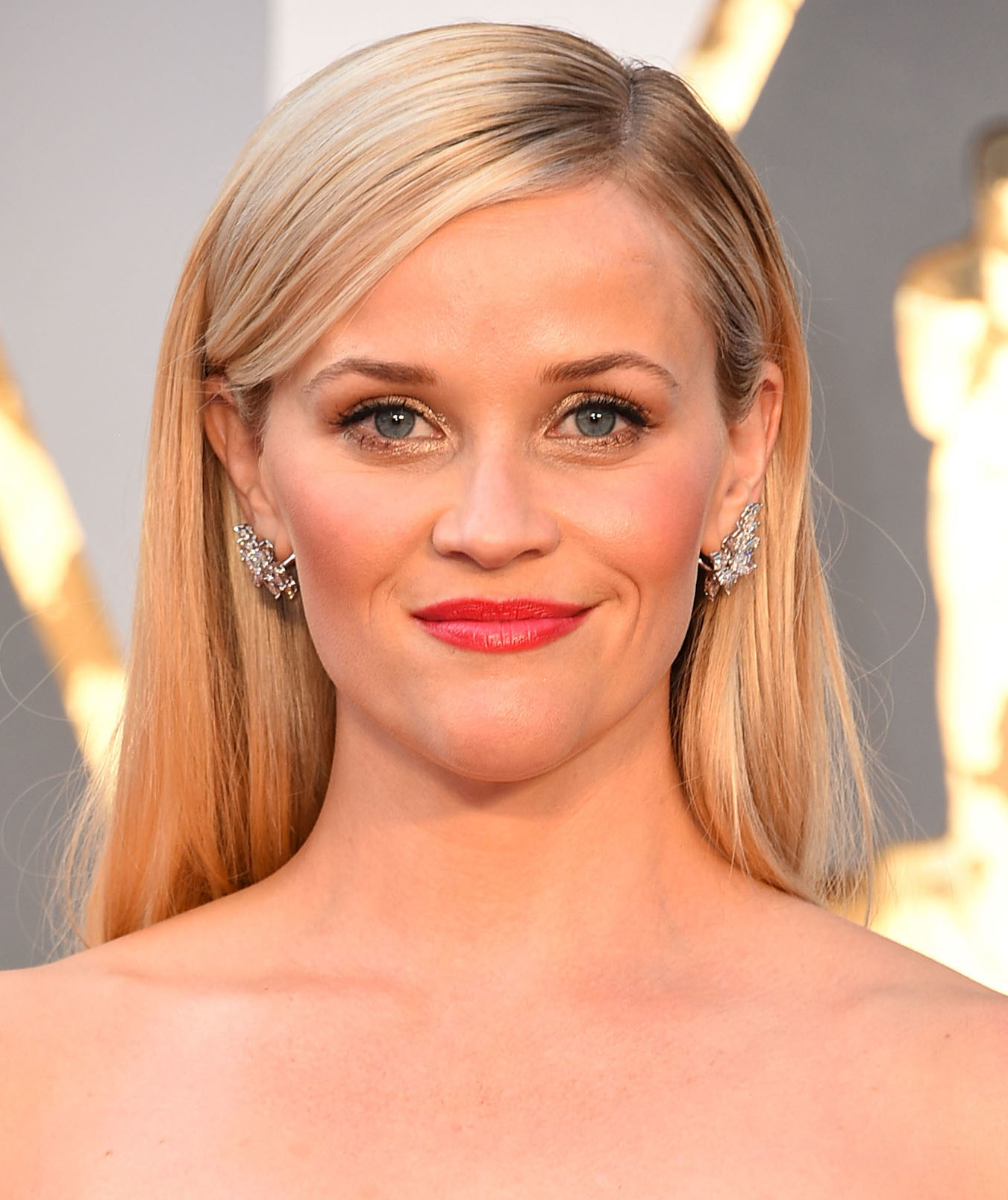 Grab Tissues! Reese Witherspoon's New Book Club Pick Is a Tearjerker