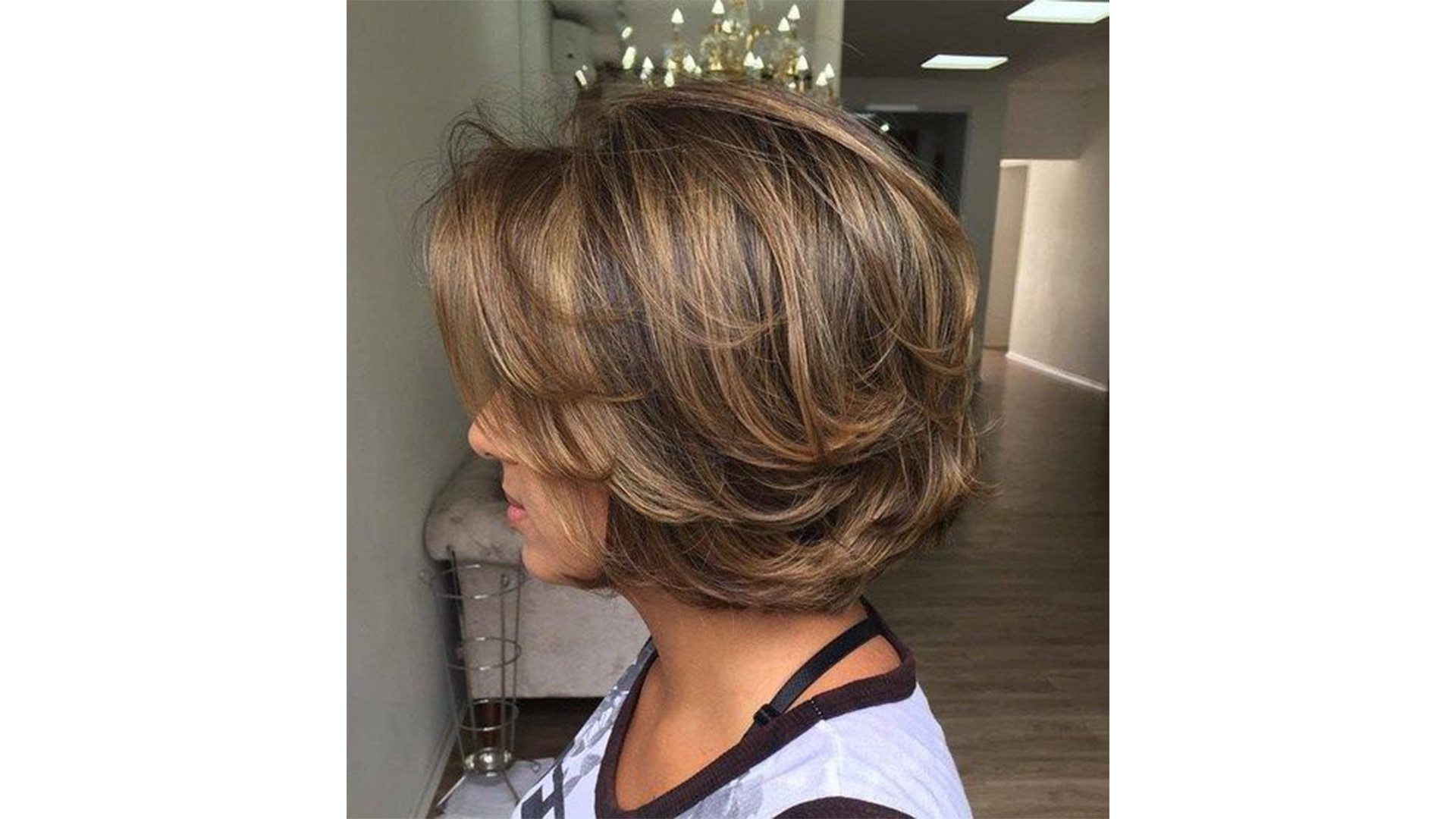 Short Layered Hairstyles 2018 For Women Who Love Hair