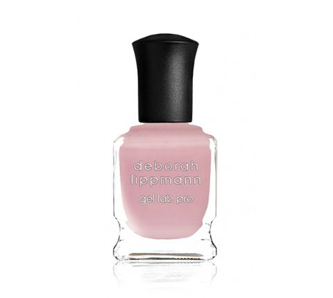 Deborah Lippmann You Make My Dreams