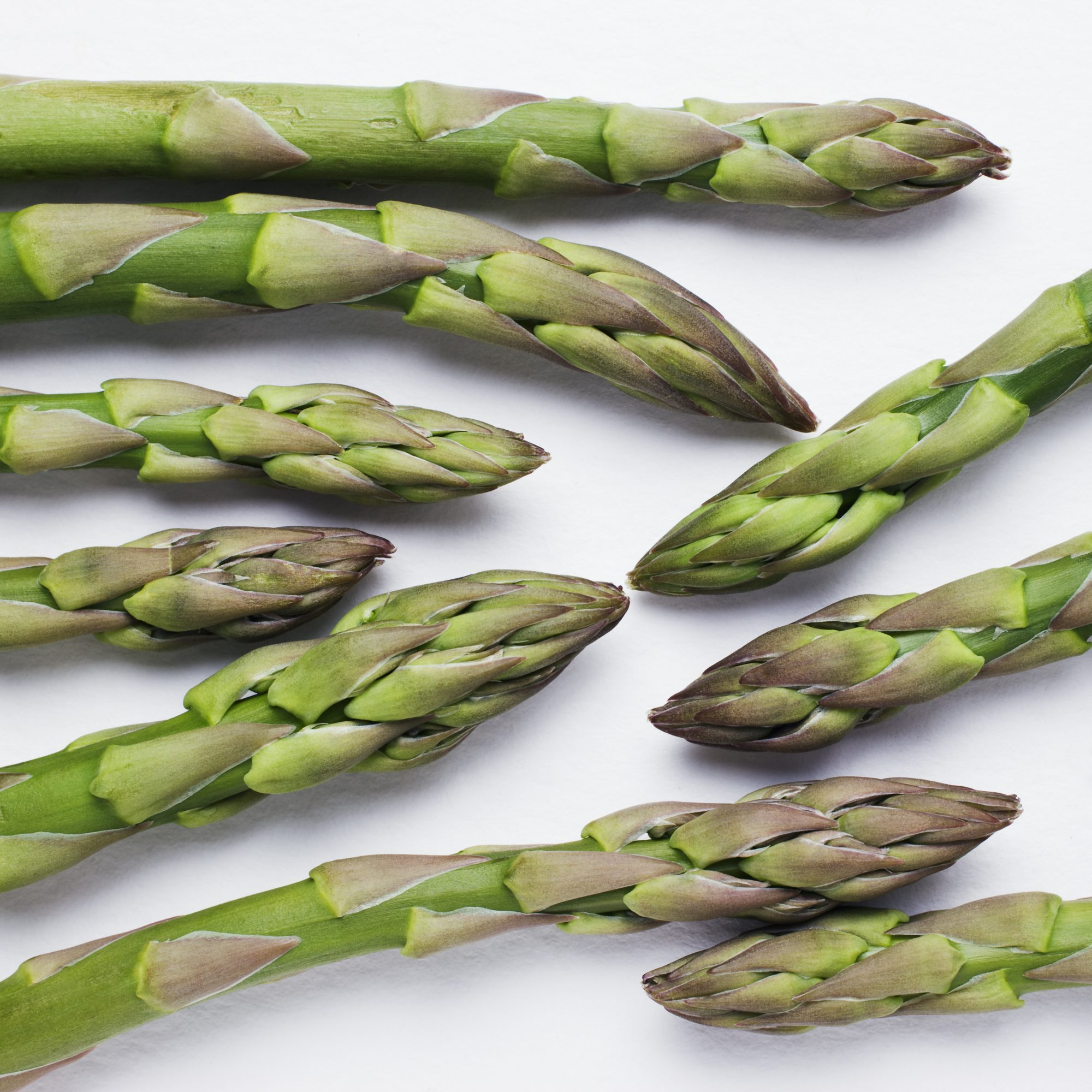 7 Chefs on Their Favorite Way to Cook Asparagus