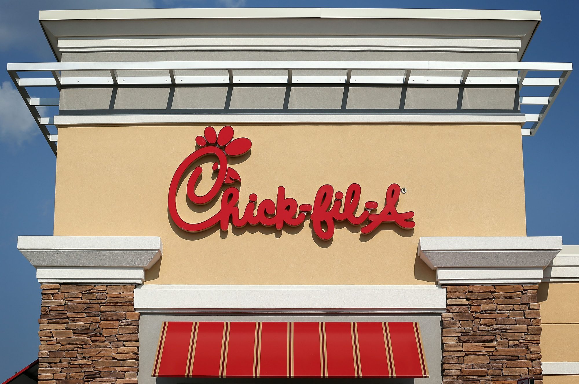 Chick-fil-A $18 an Hour Wage