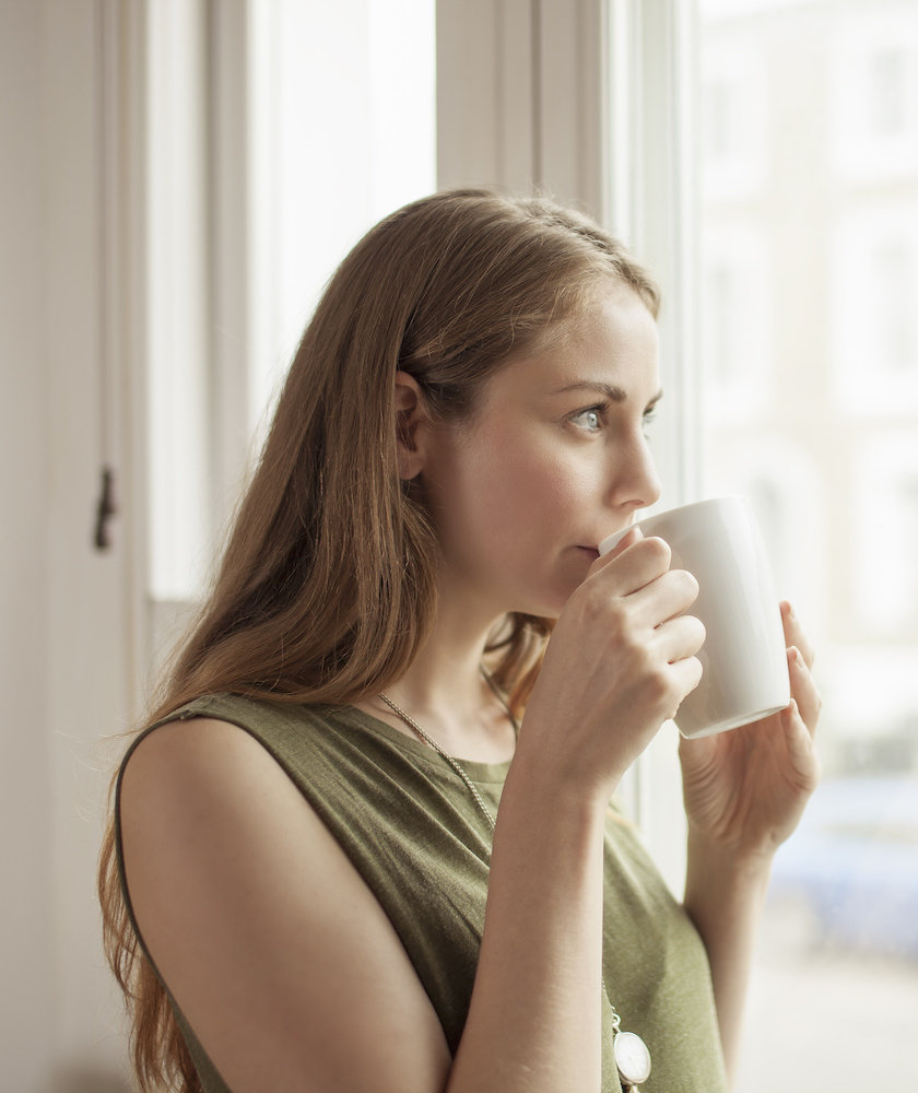 10 Simple Lifestyle Changes That Will Make You Look Younger