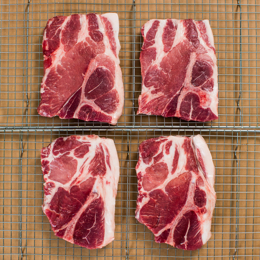 6 Underrated Cuts of Meat to Cook This Memorial Day (and Where to Buy Them)