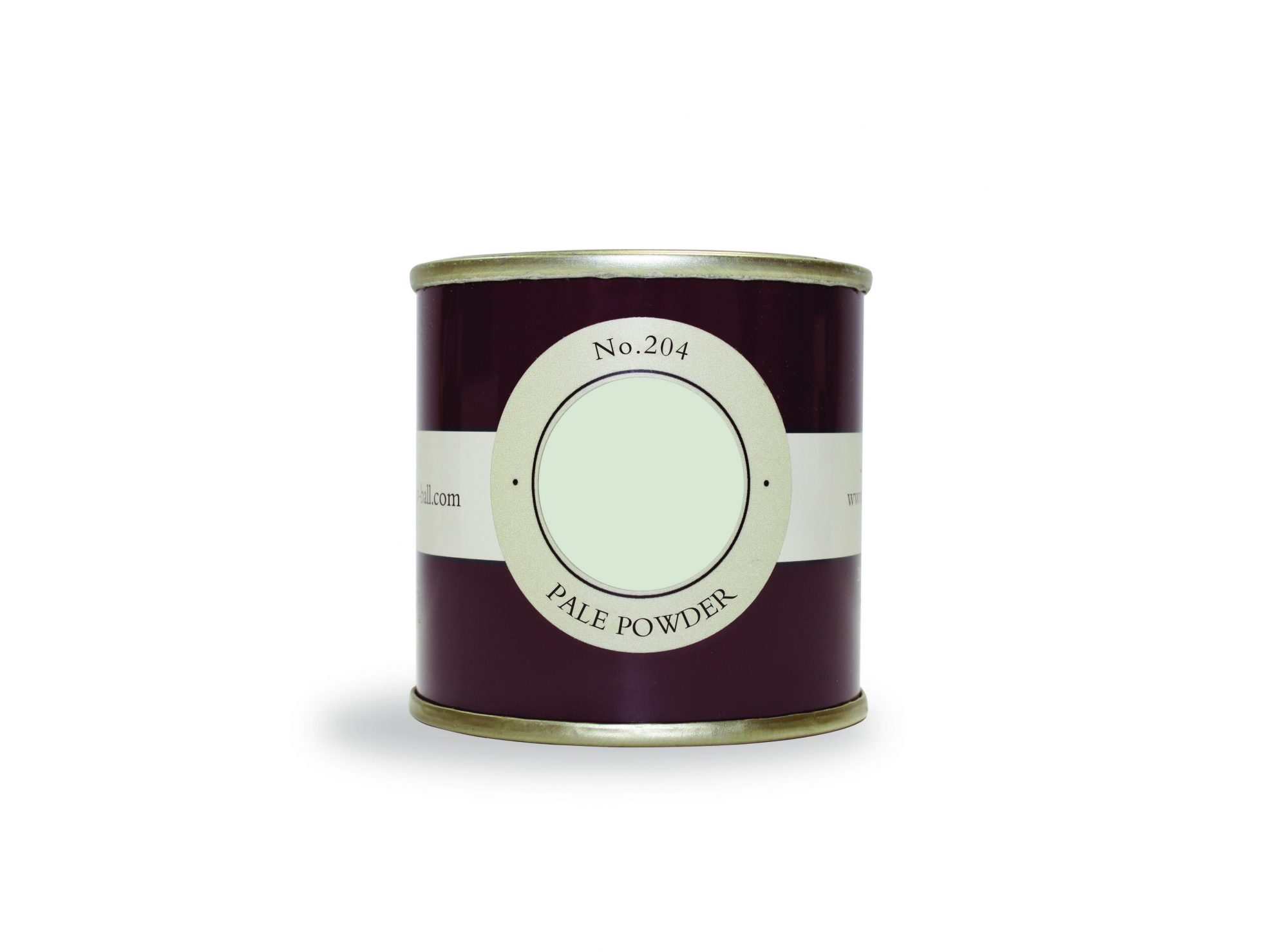 You'll Never Regret Painting Your Entire House in This Color