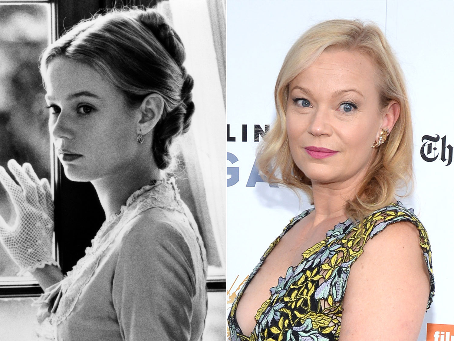 The Original Cast of Little Women: See Them Then and Now