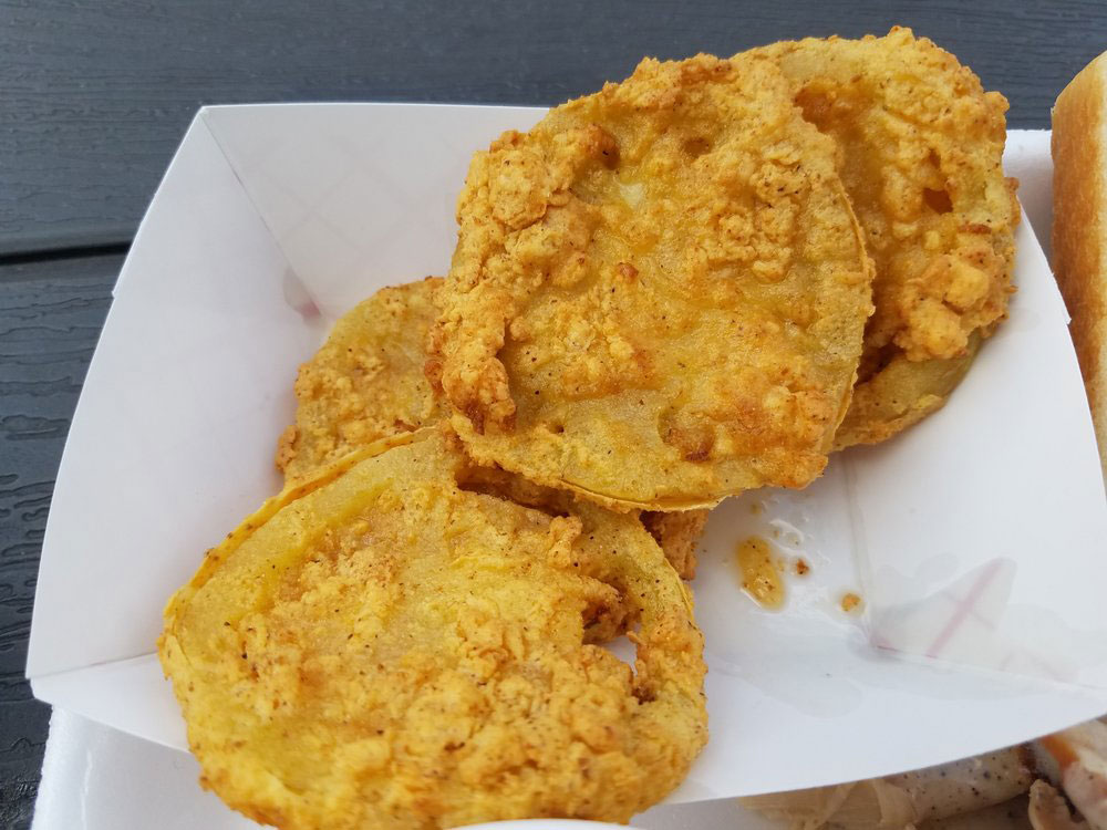 RX_Yelp_Best Fried Green Tomatoes In Every State_Saw's Soul Kitchen