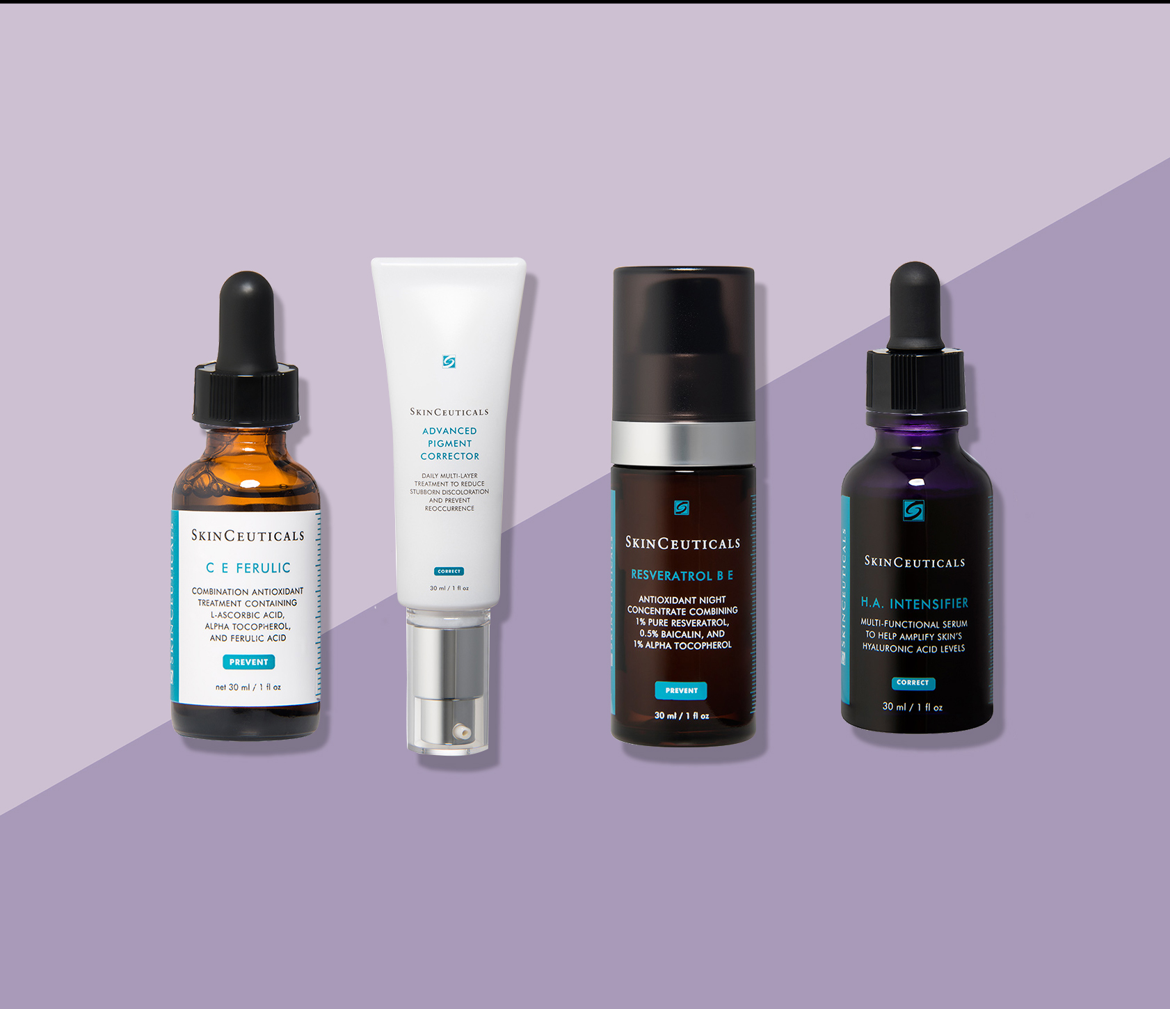 skinceuticals-sale-dermstore-products