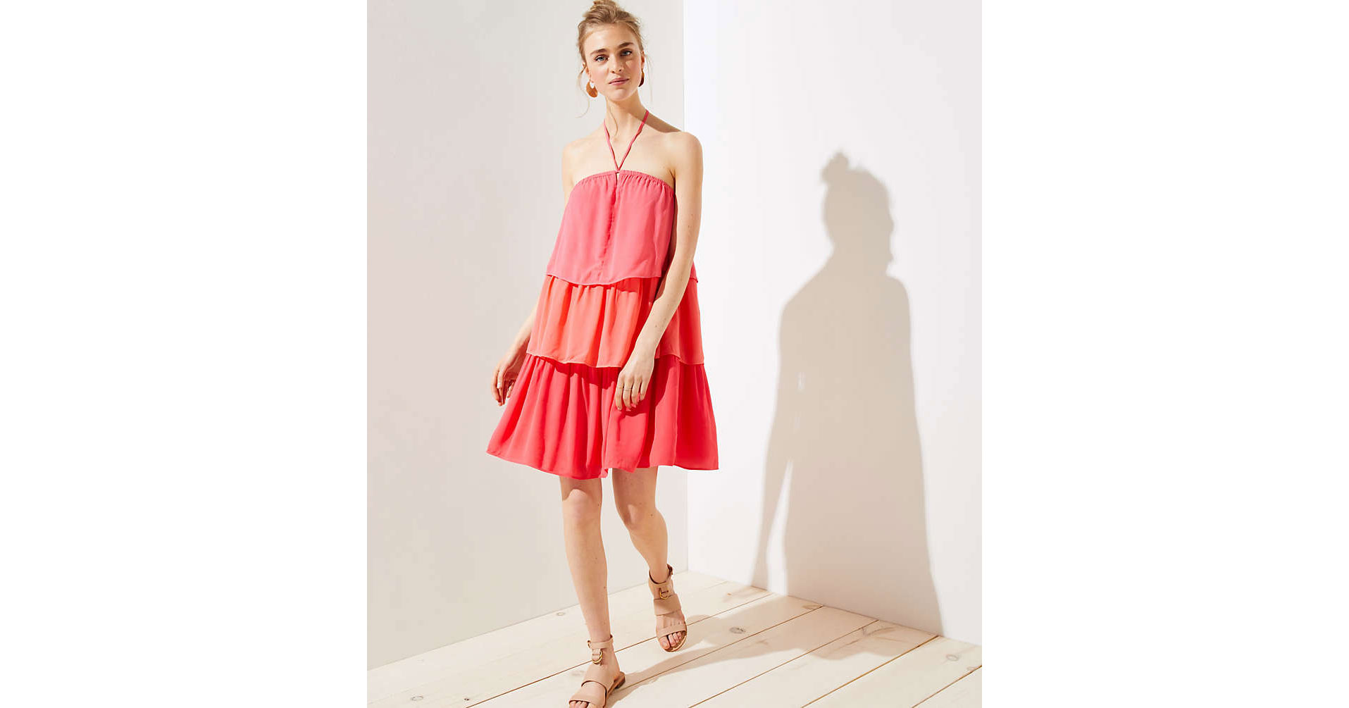 Wedding Guest Dresses for Summer - Southern Living
