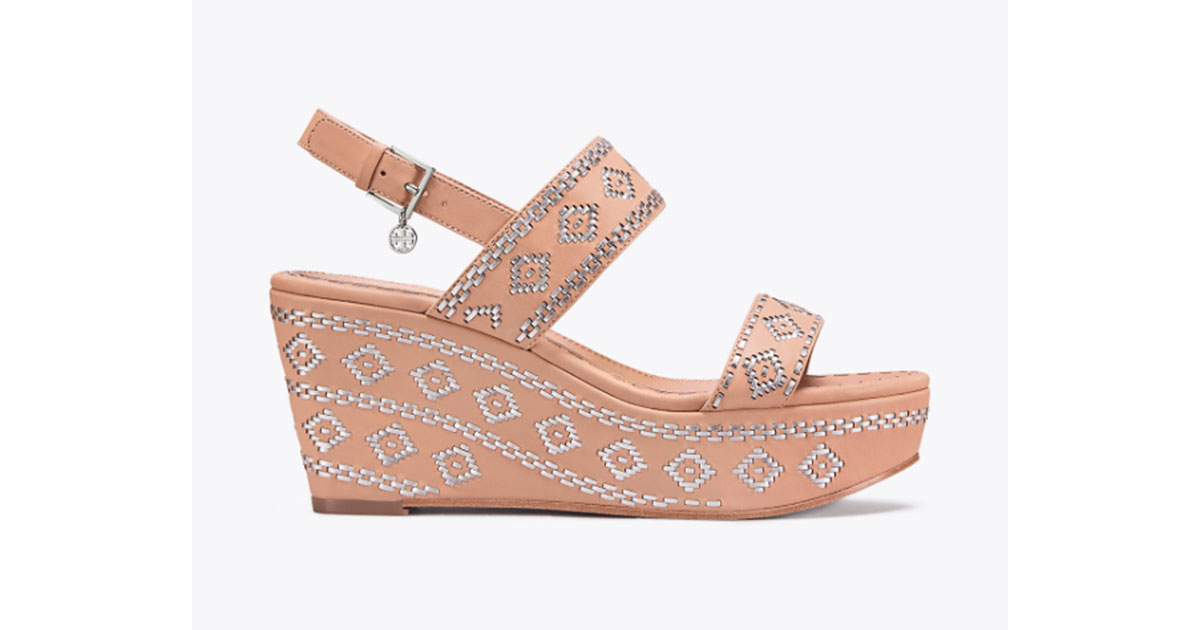 blake-ankle-strap-tory-burch-wedge