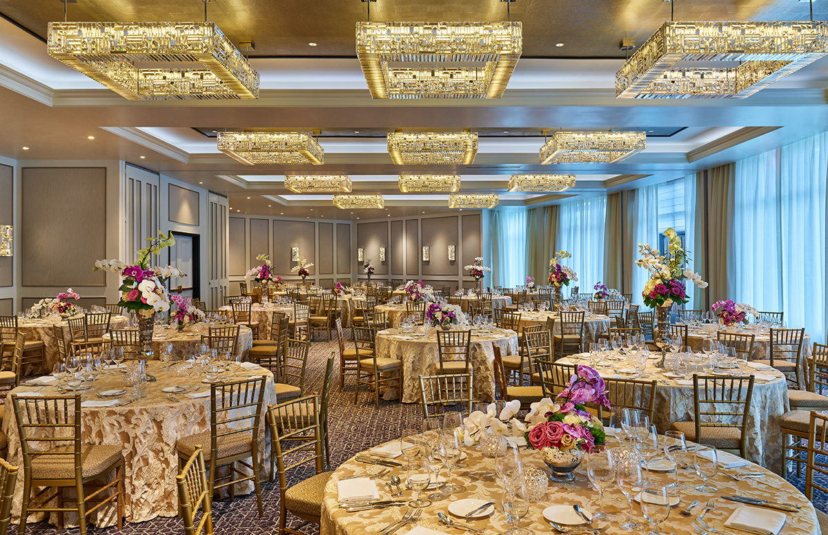 RX_1805_Best Atlanta Wedding Venues_The Whitley