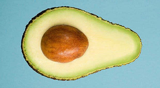 No, You Shouldn't Start Eating Avocado Seeds
