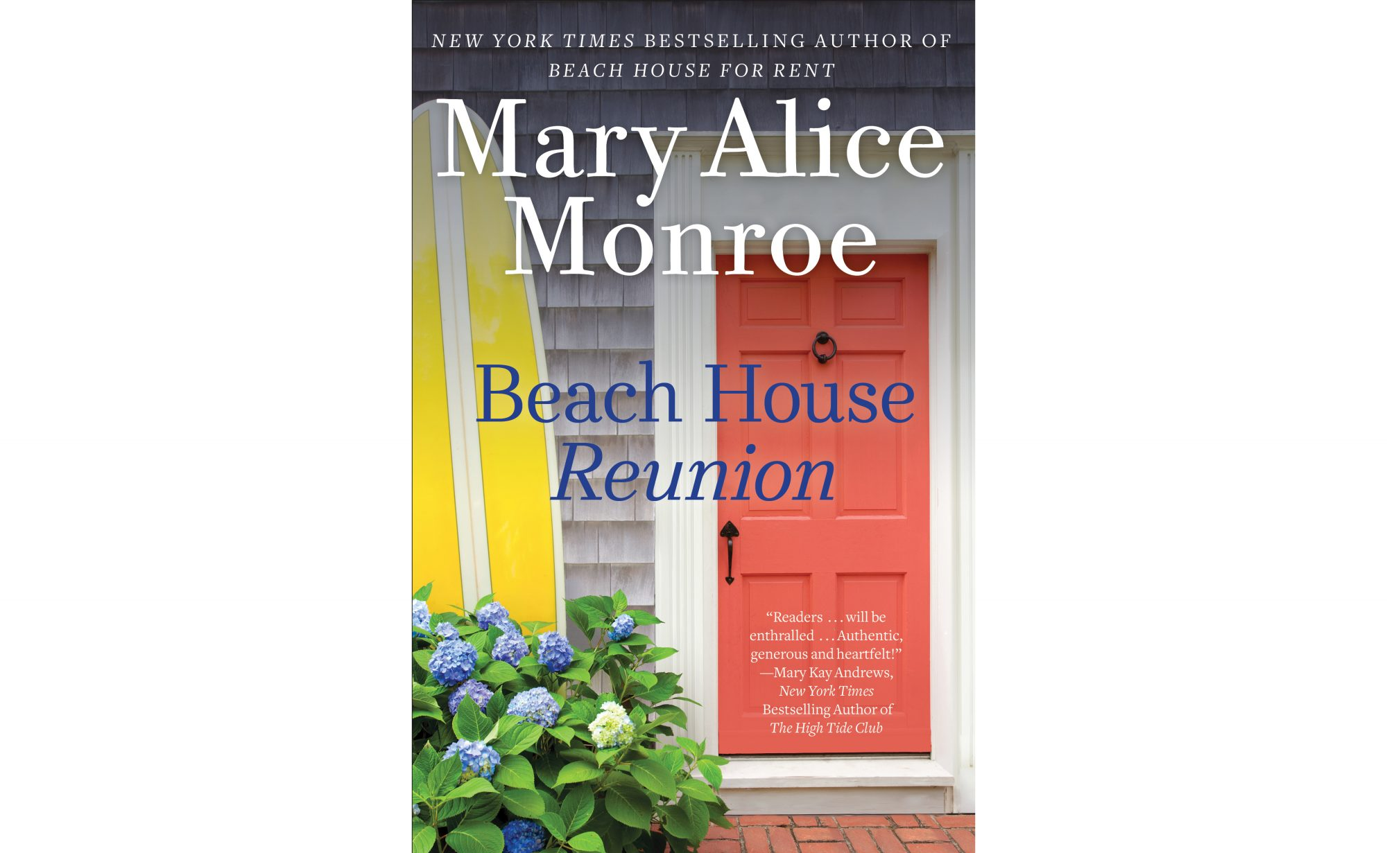 f79180aa3 Mary Alice Monroe: Saving Our Wildlife…One Book at a Time - Southern ...