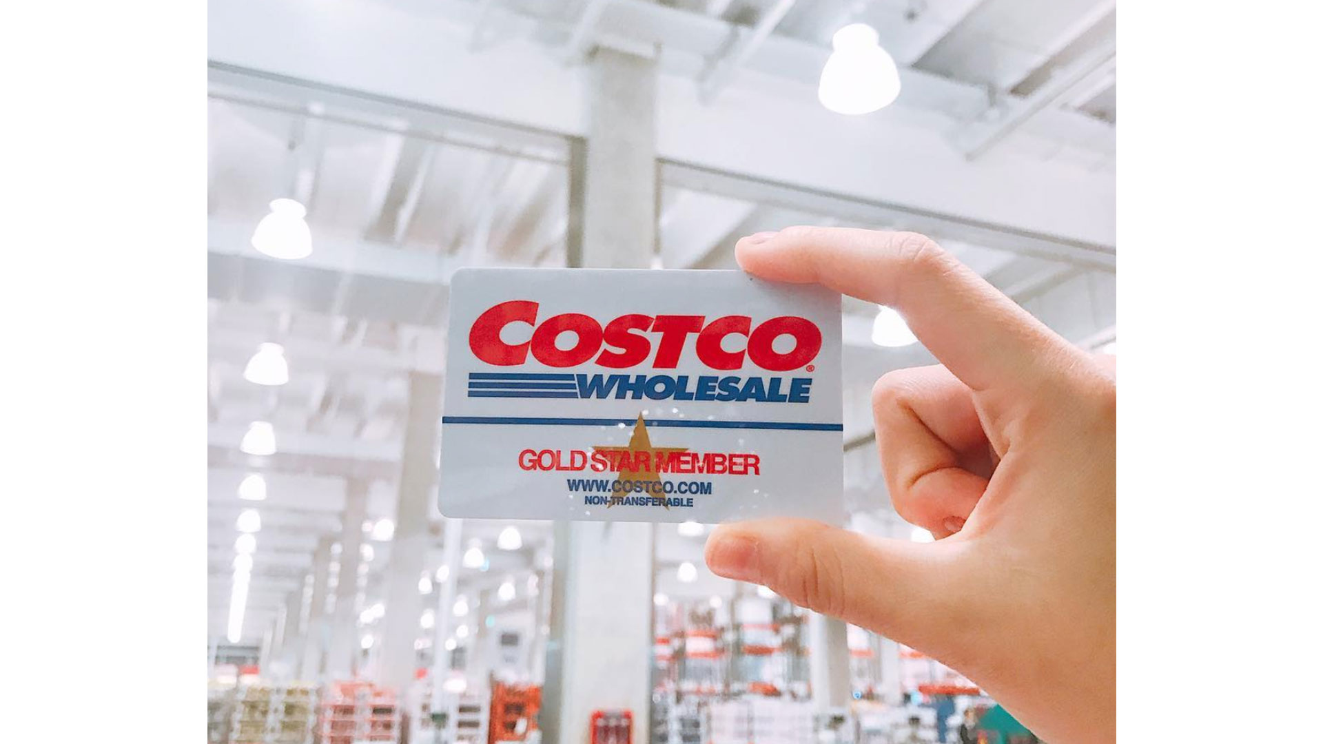Groupon Just Outdid Itself With This Crazy Costco Deal - Southern Living