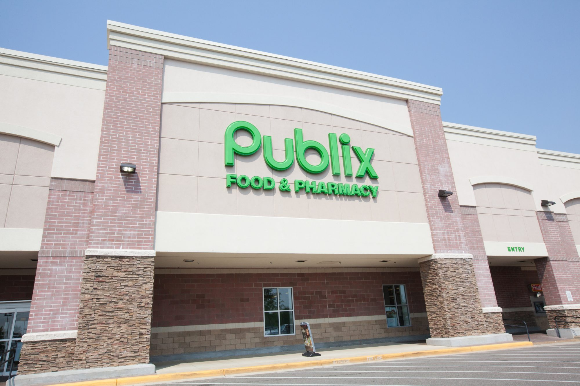 publix christmas commercial southern living - Publix Christmas Commercial