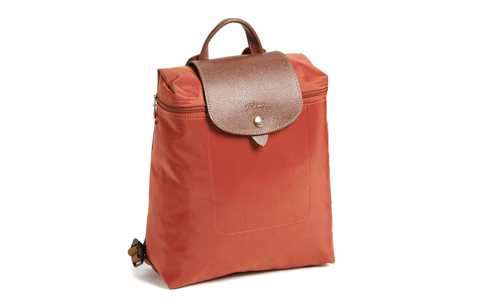 808ffb31dc44 Longchamp s Best Travel Bags Are Majorly on Sale at Nordstrom Right ...