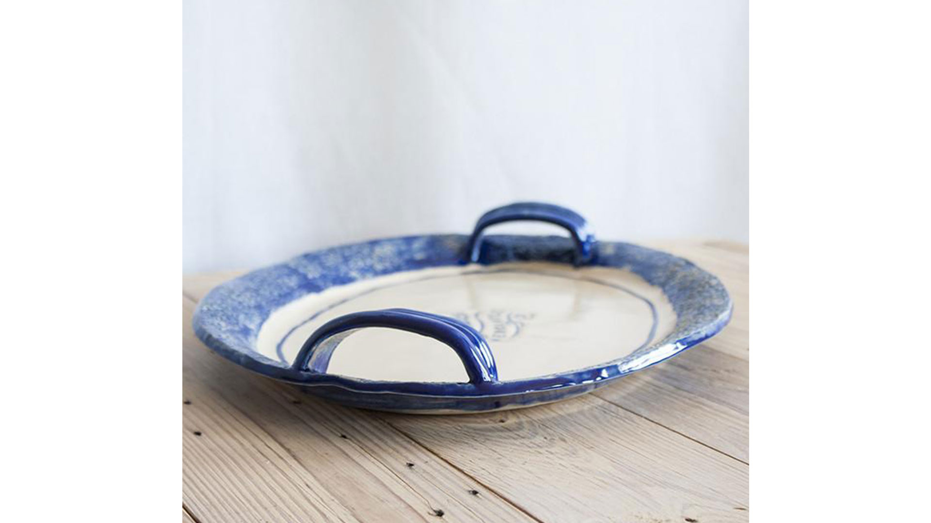 Erin and Ben Napier American Products Platter