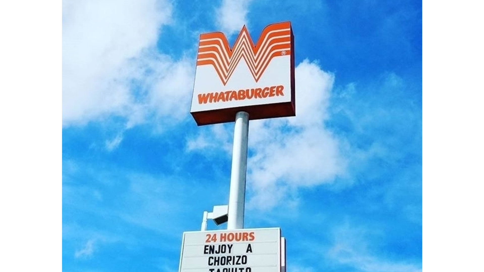 Whataburger Trolls IHOb