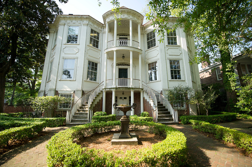 15 Things To Do In Augusta Ga Southern Living