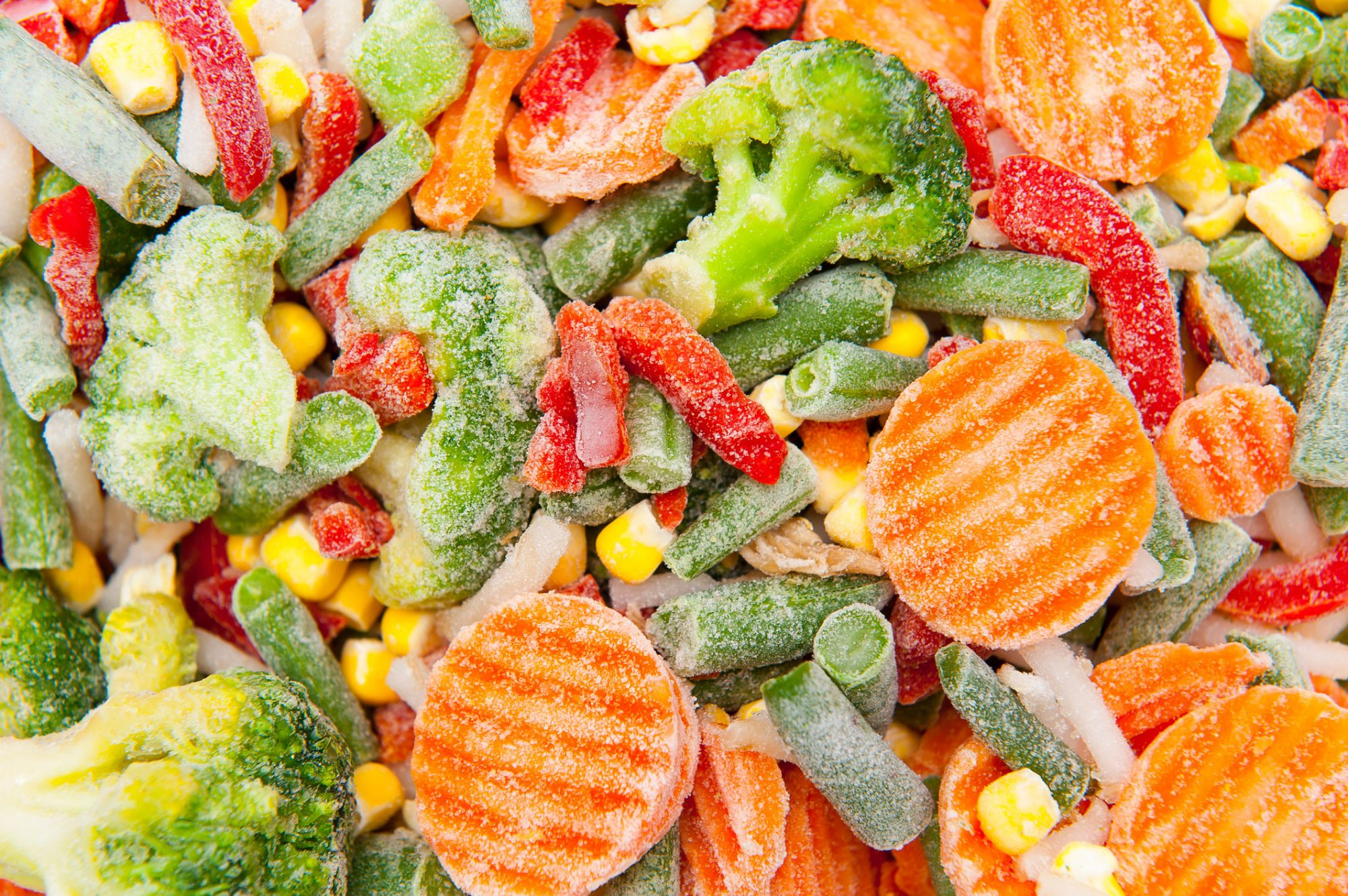 RX_1703_Frozen Mixed Vegetables.jpg