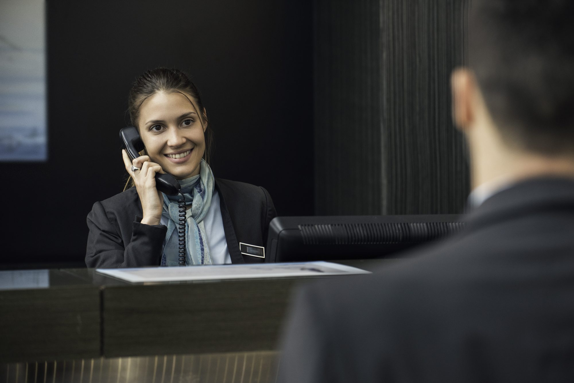 The One Question You Should Always Ask Your Hotel Before You Arrive