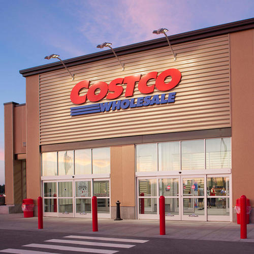 This Hack Lets You Shop at Costco Without Paying for a Membership
