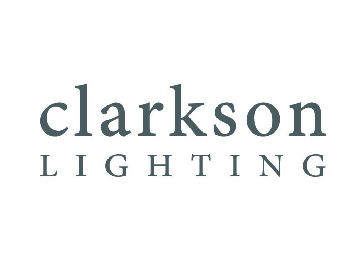 Clarkson Lighting