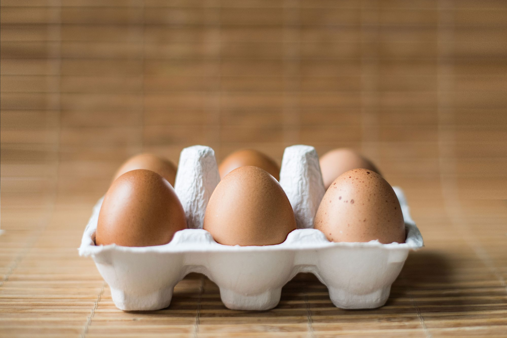 3 Ways to Tell If Eggs Have Gone Bad