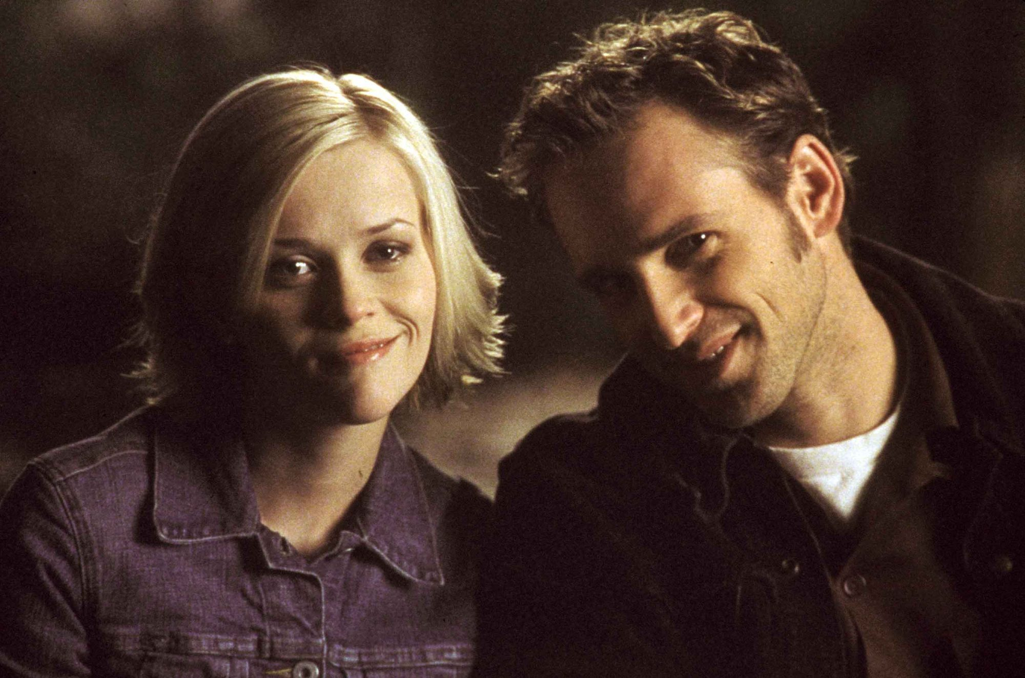 <em>Sweet Home Alabama</em> Sequel with Reese Witherspoon? Josh Lucas Says He'd 'Do It in a Second' josh-lucas-reese-witherspoon-sweet-home-alabama