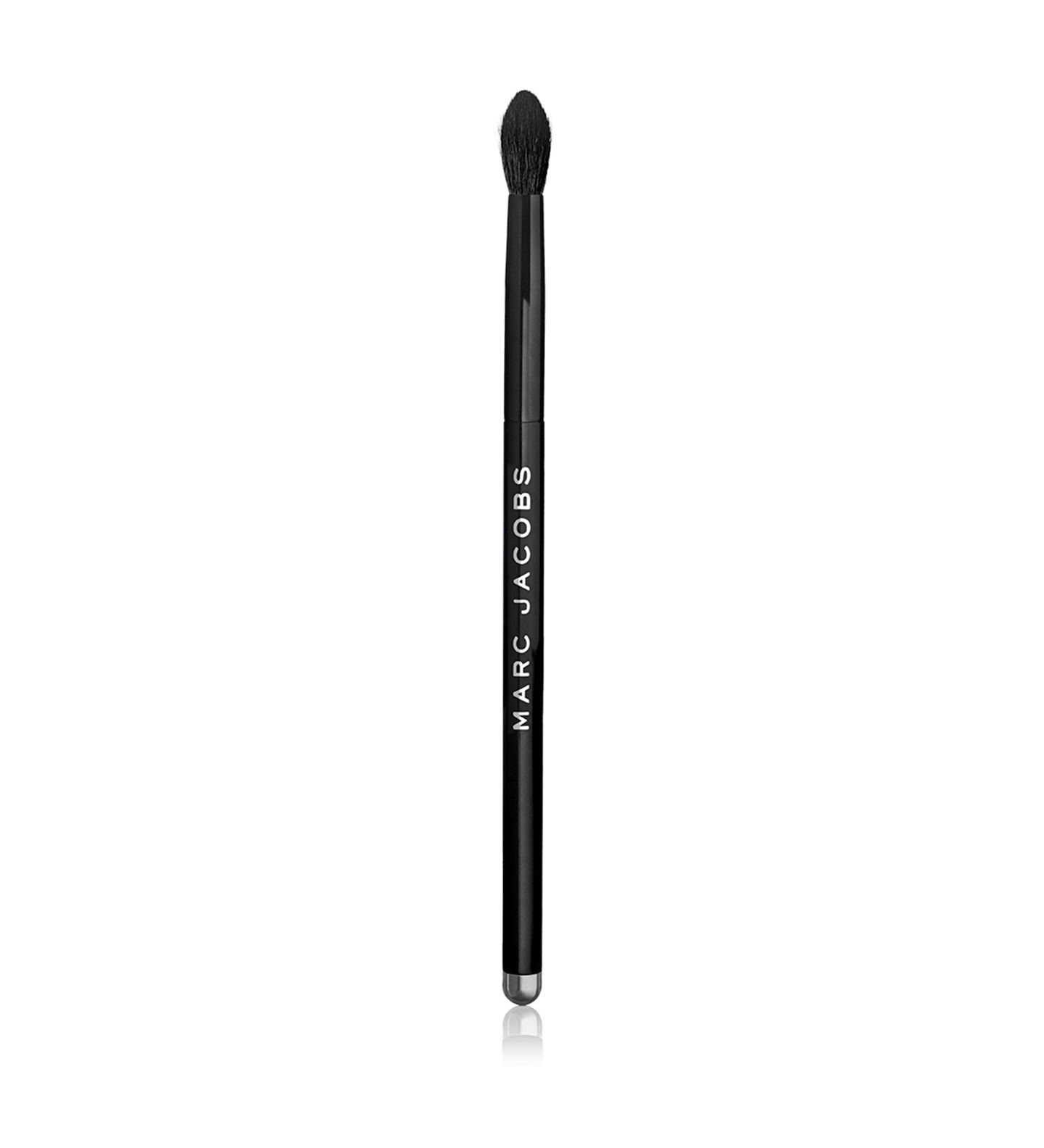Domed Shadow Brush Marc Jacobs The Crease Brush