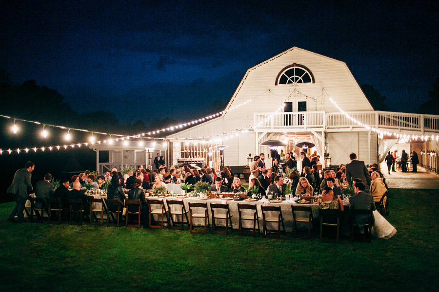 25 Breathtaking Barn Venues For Your Wedding Southern Living