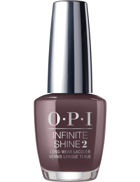 November: You Don't Know Jacques! by OPI