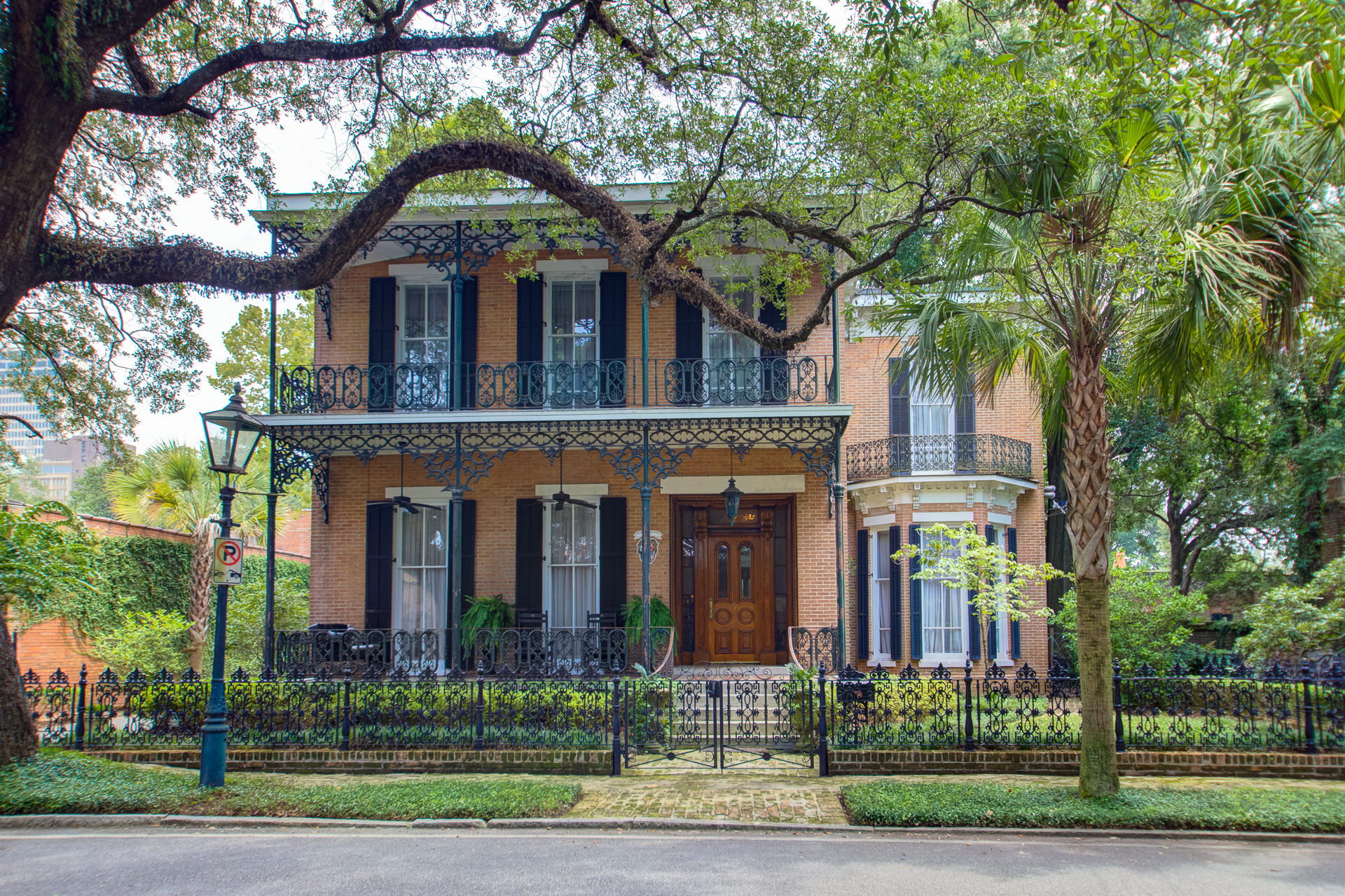 1873 Mobile House for Sale